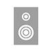 icon_-audio