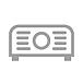 icon_projector